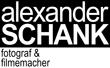 Alexander Schank - Fotograf & Filmemacher Berlin